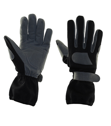 132-0005 BIZ Elasticated Race Gloves large 500x500
