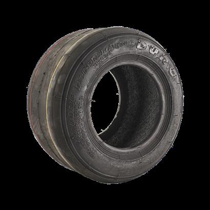 062-0002 - Tyre Duro Front Sumo 450 Lowline