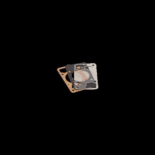045-0009 - Mikuni Implus Fuel Pump Repair Kit