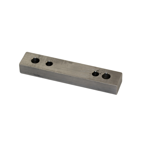 047-0004 Engine mount spacer plate 500x500