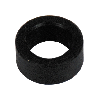 084-0030 - Small Throttle Cable Spacer