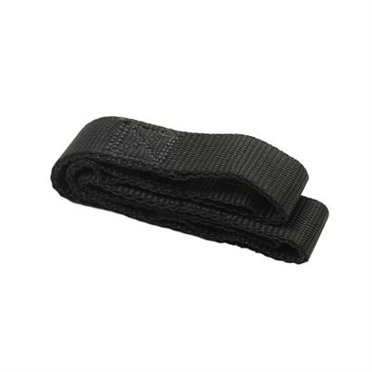 105-0020 Hand safety strap paddock & rally kart 500x500