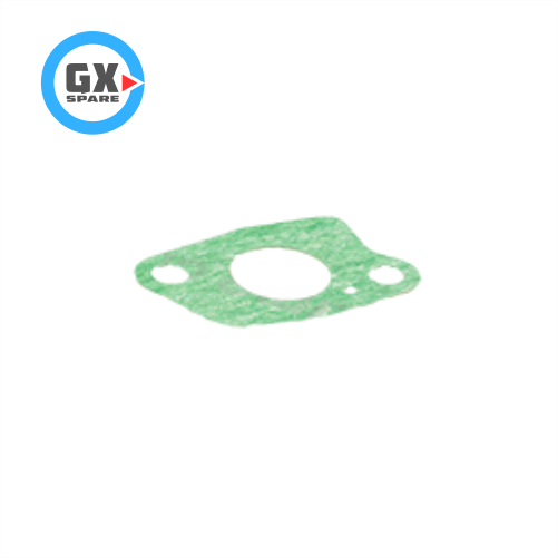 043-0032 - Gxspare Carburettor Gasket 16221ZH8801 with watermark copy