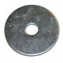 080-0130 Repair Washer 500x500
