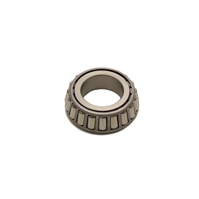 076-0028 Front wheel bearing rally-paddock kart without seal 500X500