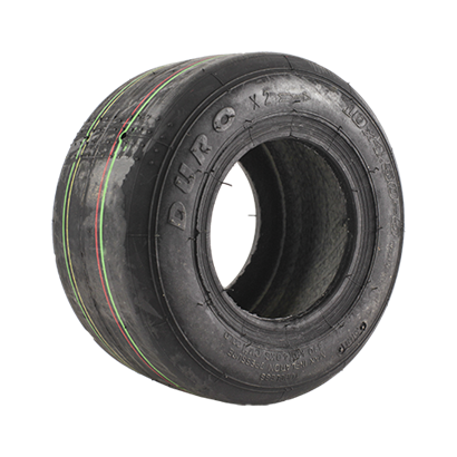 Highline Front Tyre