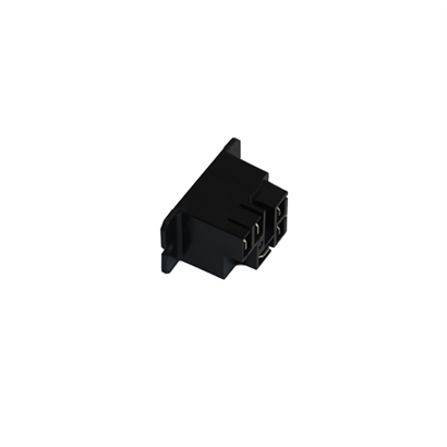 048-0086 Limp Mode Relay 500x500