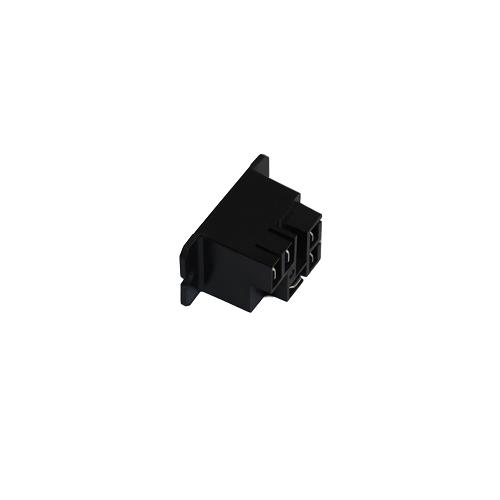 048-0086 Limp Mode Relay 500x500