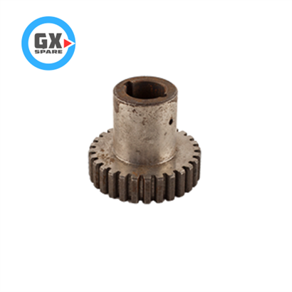 043-0066 - GXspare 22121883620 Clutch Centre 20mm 269 copy with watermark