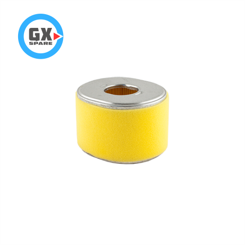 043-0088 - Gxspare Filter Element GX390 with element copy
