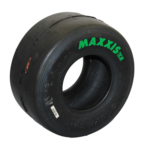 059-0005 Front- Maxxis New Age TKM 500x500