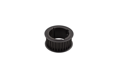 114-0007 - Belt Drive Pulley Front 30T