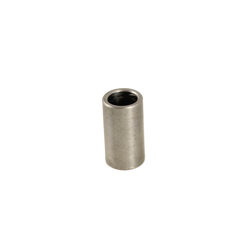 (084-0024) Spacer 25mm 500x500