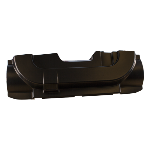 100-1044 - EcoVolt Moulded Axle Cover copy