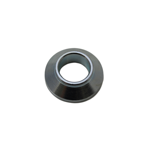 (084-0016) M10 Tapered Spacer 500x500