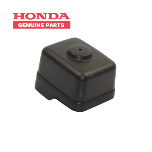 042-0088 Honda Air Cleaner Cover with watermark 17230ZE1820 500x500