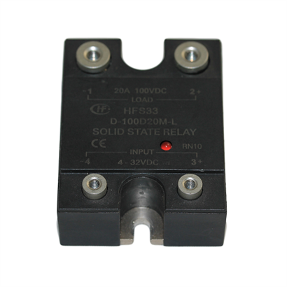 048-0056 Solid State Relay 500x500