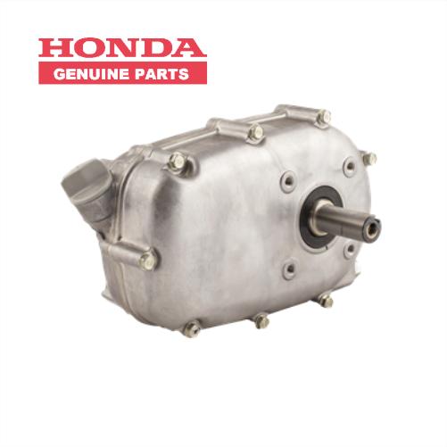 043-0053 Honda Wet Clutch Reduction Box