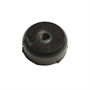 104-0038 Seat Spacer 20mm 500x500