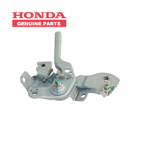 042-0165 Honda control assembly with watermark 500x500