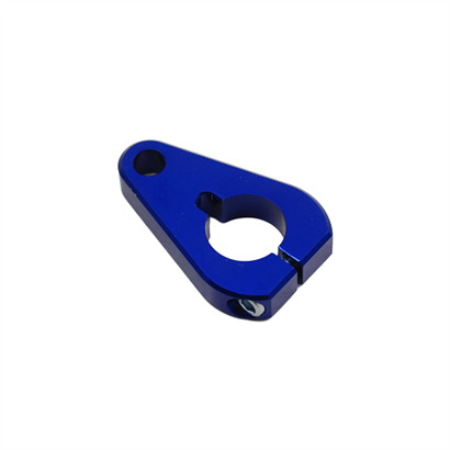 075-0004 99 Race Caster Arm Only 500x500