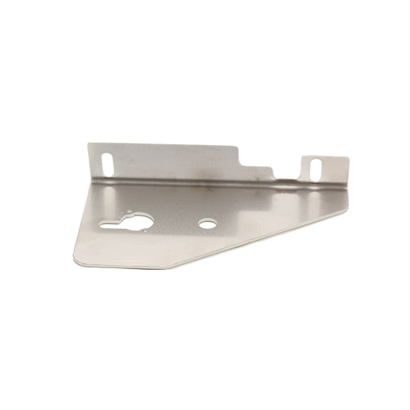 (045-0029) NG1 Ignition Switch Mounting Plate GX270 500x500