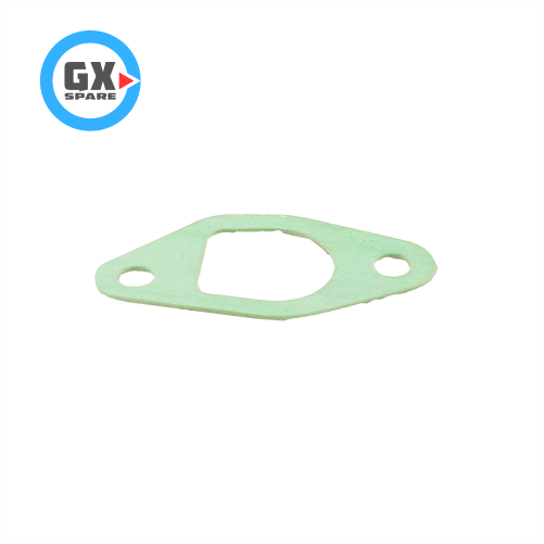 043-0033 - Gxspare Inlet Gasket 16212ZH8800 147 copy with watermark