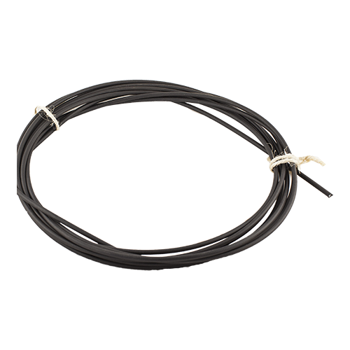 085-0024 - Throttle Cable Outer Only 10 Metre Coil