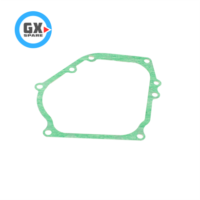 043-0010 - Gxspare Gasket Crankcase with watermark 11381ZLO000-046 copy