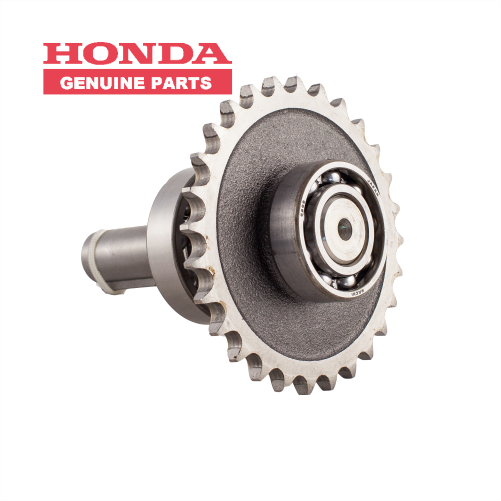 041-0011 - Honda Part PTO Gearbox Shaft with watermark 160_200 23711822610 copy