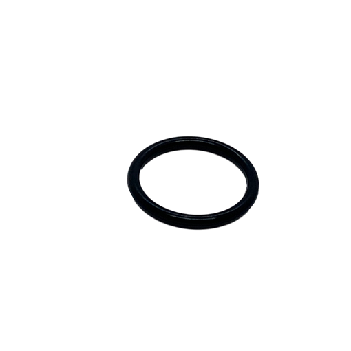 042-0125 Gearbox Dipstick oil seal