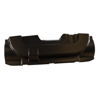 100-1044 - EcoVolt Moulded Axle Cover