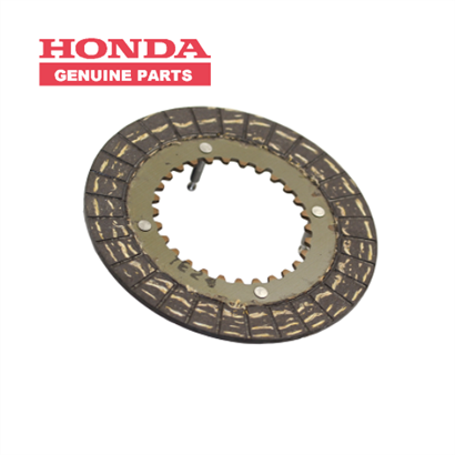 042-0146 Honda Clutch plate pressure with studs with watermark 500x500