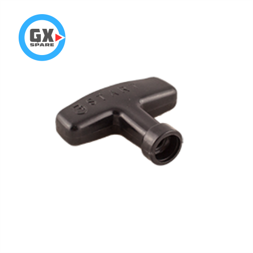 043-0028 - Gxspare Pulling Handle with watermark 28461ZH8003 copy