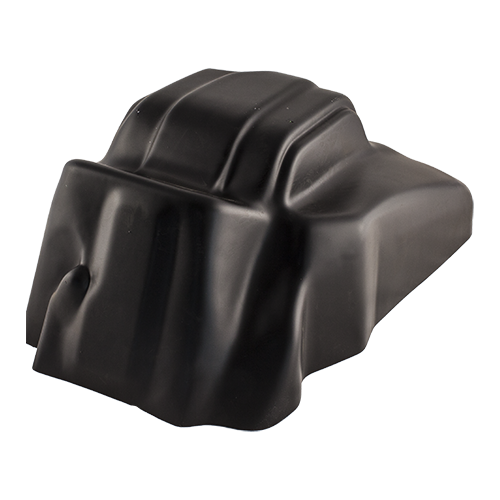 100-0014 - Engine Cover 270_390 LPG HDPE 12_440
