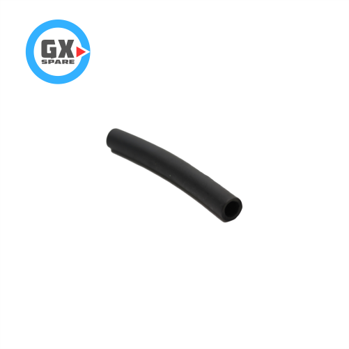 043-0089 Gxspare breather tube GX160-200 with watermark 500x500