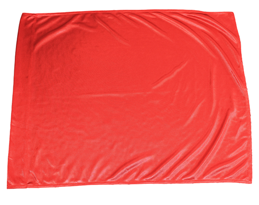 140-0024 Red Flag 500x500