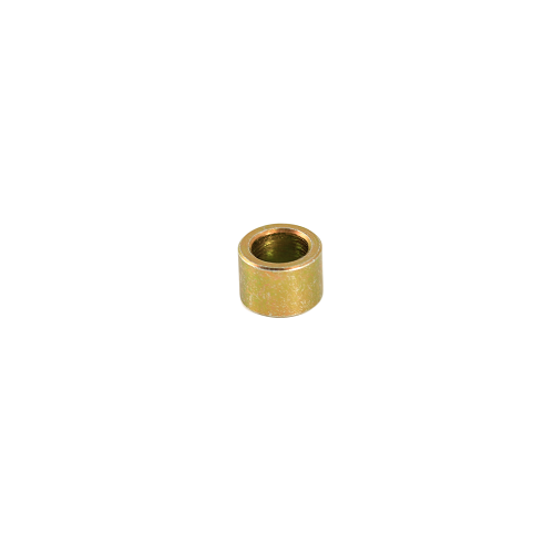 (084-0001) Pedal Spacer 9mm 500x500