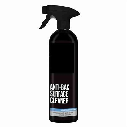 Antibacterial-Surface-Cleaner-v2