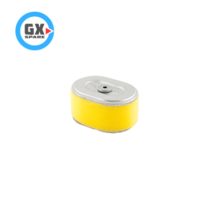 043-0087 - Gxspare Filter Element 120 with watermark