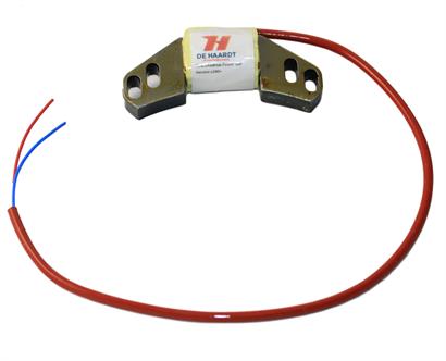 085-0008 DeHaardt charging coil 500x500