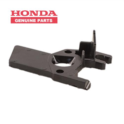 042-0069 Honda Carb Insulator with watermark