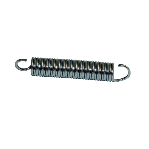 085-0016 Anti Double Pedal Spring 500x500