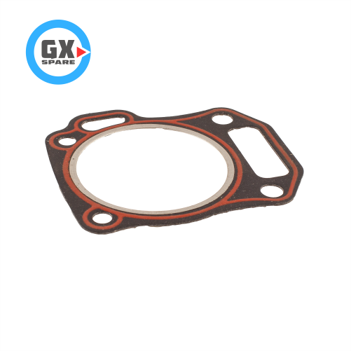 043-0003 - Gxspare Gasket Cylinder Head with watermark 12251ZF1800 copy