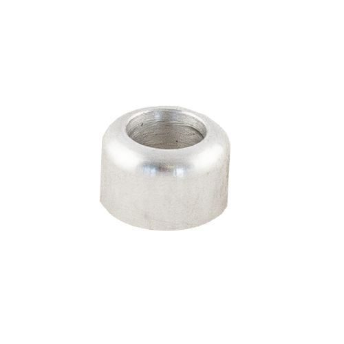 10mm Medium Domed Spacer