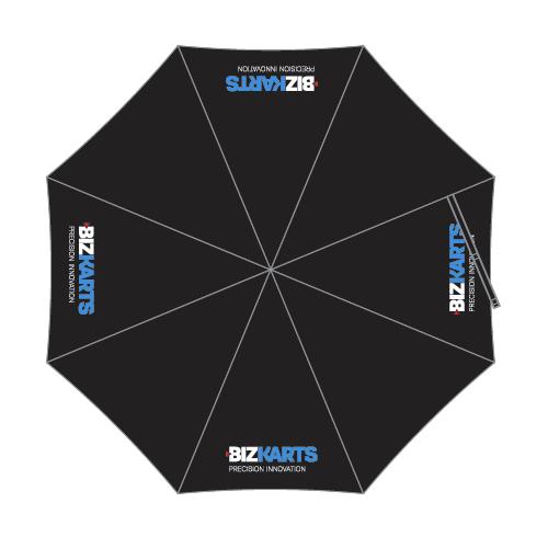 BIZ Umbrella 2 500x500