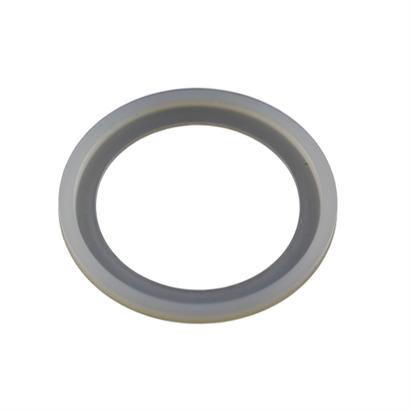 075-0005 Dust Seal 500x500