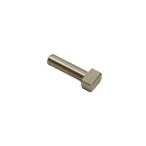 075-0006 99 Race Key And Dowel For Caster 500x500