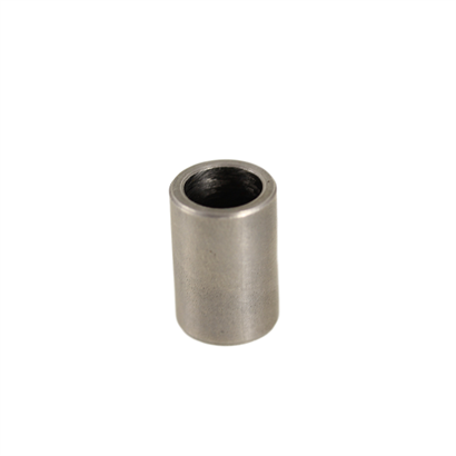 (084-0037) Spacer 21mm 500x500