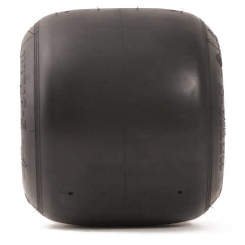Maxxis Victor Rear Tyre - 2